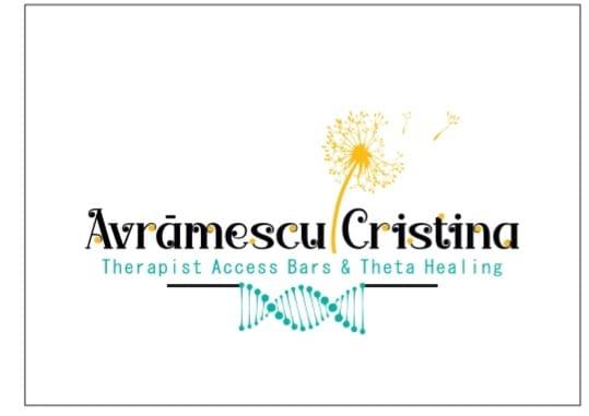 Avramescu Cristina – Terapeut Access Bars si Theta Healing
